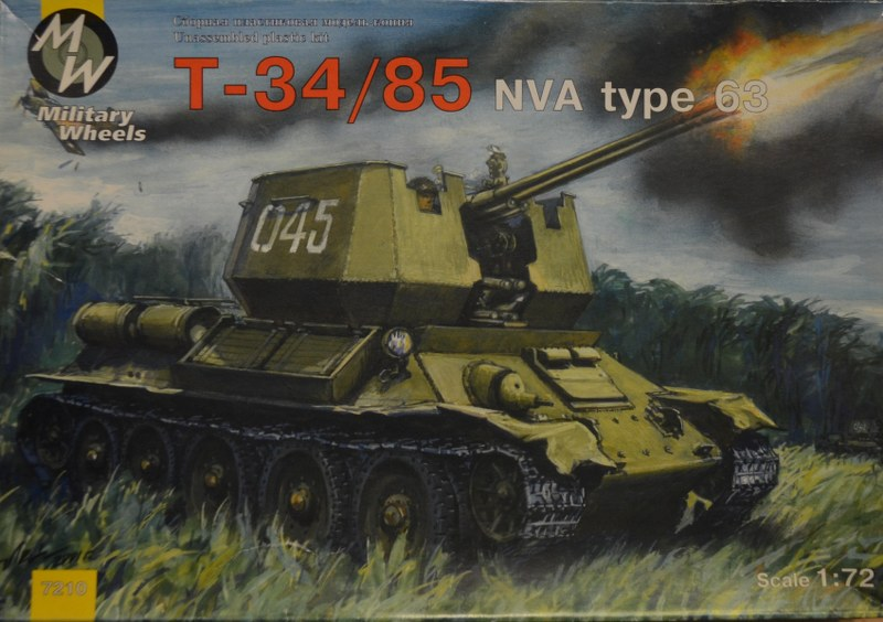 Type 63 SPAAG