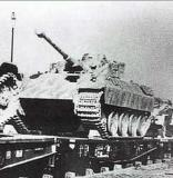 "Quelle: <a href=""http://www.tanks-encyclopedia.com/ww2/nazi_germany/Panzer-V_Panther.php"" target=""_blank"">http://www.tanks-encyclopedia.com/ww2/nazi_germany/Panzer-V_Panther.php</a>"