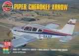 Piper Cherokee Arrow II