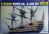 Royal Louis 1784